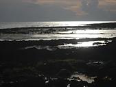 夏日海邊遊:DSCN0392.JPG