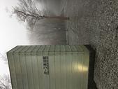 哈日族   日本控:IMG_2184.JPG