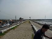 遊歷台中市與高美溼地:P1030926.JPG