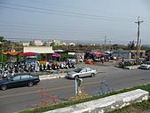 遊歷台中市與高美溼地:P1030927.JPG