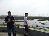 遊歷台中市與高美溼地:P1030928.JPG