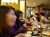 2009。1。28 同學聚餐同樂會!:隨影
