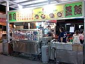 花蓮市宜蘭羅東順風踏青:今天吃這裡
