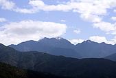 9901元旦登雪山:990101-01.jpg