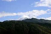 9901元旦登雪山:990101-02.jpg