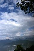 981226上湖線登馬那邦山:981226-15.jpg