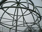 高雄捷運 R13 凹子底站 造型鋼構工程:DSCN0463.JPG