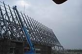 台南歷史博物館光電板牆背襯鋼骨工程:台南史博館.jpg