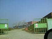 台南歷史博物館光電板牆背襯鋼骨工程:台南史博館-001.JPG