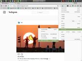 Instagram:2017-10-19 20-39-16 的螢幕擷圖.png