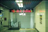 松山火車站:kd007.jpg