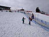 [日本關西]琵琶湖Valley,玩雪/滑雪/休閒好去處:IMG_20190227_131244.jpg
