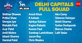 IPL_Squads_2020:72891685.jpg