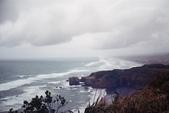 紐西蘭:4  -006.jpg