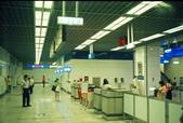 松山火車站:kd008.jpg