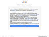 交大Gmail(空間無限制)帳號申請:2017-04-20 22-38-26 的螢幕擷圖-1.png
