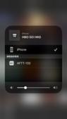 HBO.GO-使用手機觀看HBO.GO的方法:20200416_003410-2506717.png