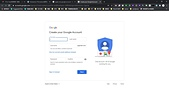 GoogleAccount-新增google英國帳號:Create_Google_Account.jpg