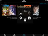 使用Movies Anywhere,讓你可以在Chromecast播放iTunes裡的電影:31374652428_45c61b74eb_o (1).png