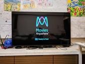 使用Movies Anywhere,讓你可以在Chromecast播放iTunes裡的電影:IMG_20181012_001251.jpg