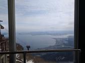 [日本關西]琵琶湖Valley,玩雪/滑雪/休閒好去處:IMG_20190227_125433.jpg
