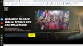 iphone/ios-DAZN訂閱及收看方式:Screenshot 2019-09-27 at 12.20.33 AM.png