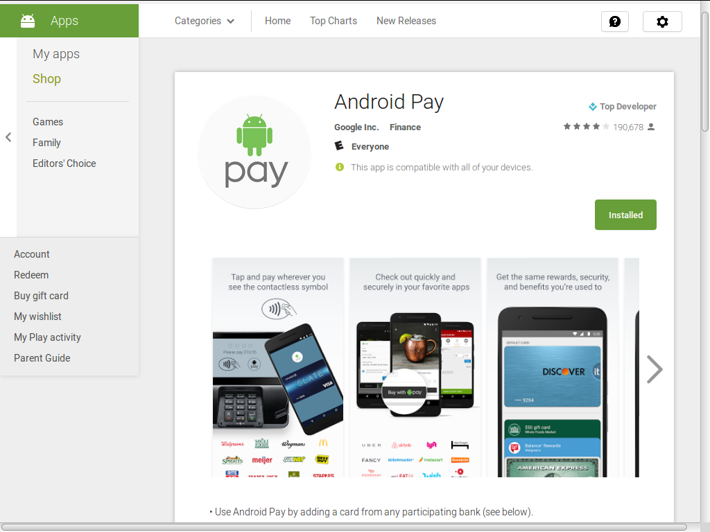 Android Pay:2017-06-05 13-28-05 的螢幕擷圖.png