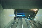 松山火車站:kd009.jpg