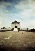 2009中正紀念堂:-031.jpg