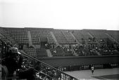 2009台維斯盃(黑白照片版):kd030.jpg