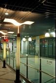 松山火車站:kd010.jpg