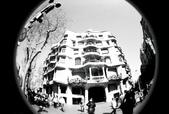 西班牙(Agfa APX+魚眼):r001-032.jpg