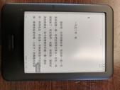 [Readmoo讀墨]Readmoo電子書閱讀器(mooInk)使用心得:IMG_20180529_183053.jpg
