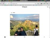 Instagram:2017-10-19 20-40-18 的螢幕擷圖.png