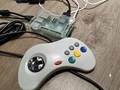 RetroPie-用Raspberry Pi玩復古大台電動遊戲:IMG_20201121_075652.jpg