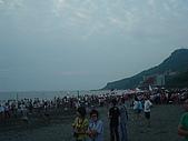 2007西子灣:DSC00087