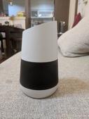 [Google]Loft電池底座,讓你的Google Home也可以不用插電播放音樂:IMG_20171114_184216.jpg