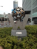 2013橫濱之旅:IMG_0958.JPG