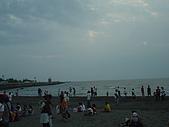 2007西子灣:DSC00088