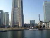 2013橫濱之旅:IMG_0953.JPG