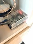 Shadowsocks-利用樹莓派做具有Shadowsocks功能的Gateway:IMG_1347.jpg