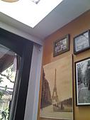 巴士底咖啡:0522_130703.jpg