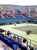2009台維斯盃(陽明球場):0307_160557.jpg