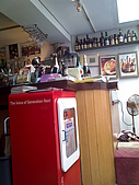 巴士底咖啡:0522_130713.jpg