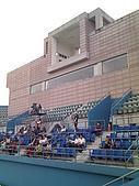 2009台維斯盃(陽明球場):0307_160610.jpg