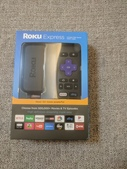 [Roku]Roku Express可一次享有Netflix、Amazon Video、Google:IMG_20171219_203043.jpg