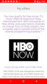 [Roku]Roku Express可一次享有Netflix、Amazon Video、Google:Screenshot_20171221-224933.png