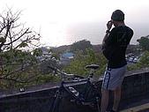 2009柴山單車行:影像000.jpg