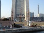 2013橫濱之旅:IMG_0951.JPG