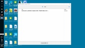 [Kindle]使用Kindle For PC + ePUBee,幫你去除亞馬遜(Amazon)電子:Convert2Mobi.jpg